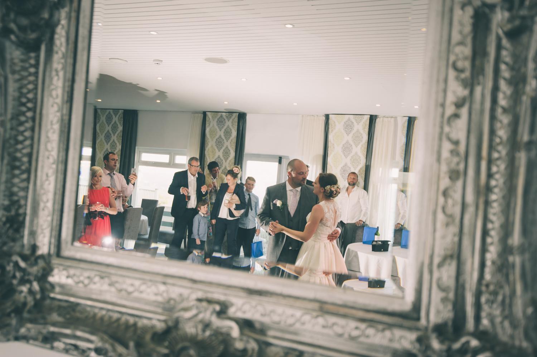 carbisbay-hotel-wedding-ec-130.jpg