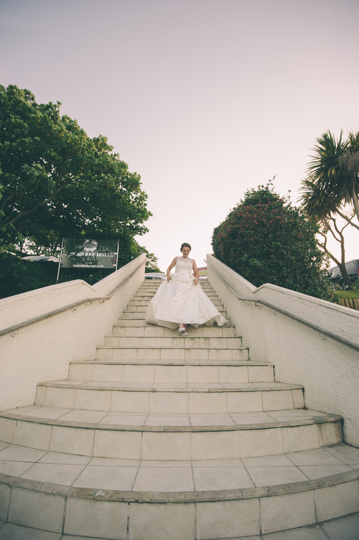 carbisbay-hotel-wedding-ec-131.jpg