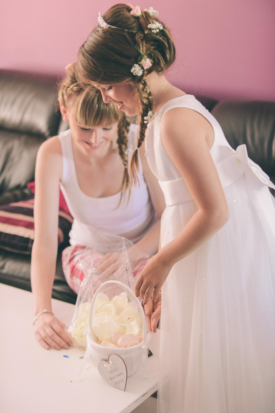 carbisbay-hotel-wedding-ec-138.jpg