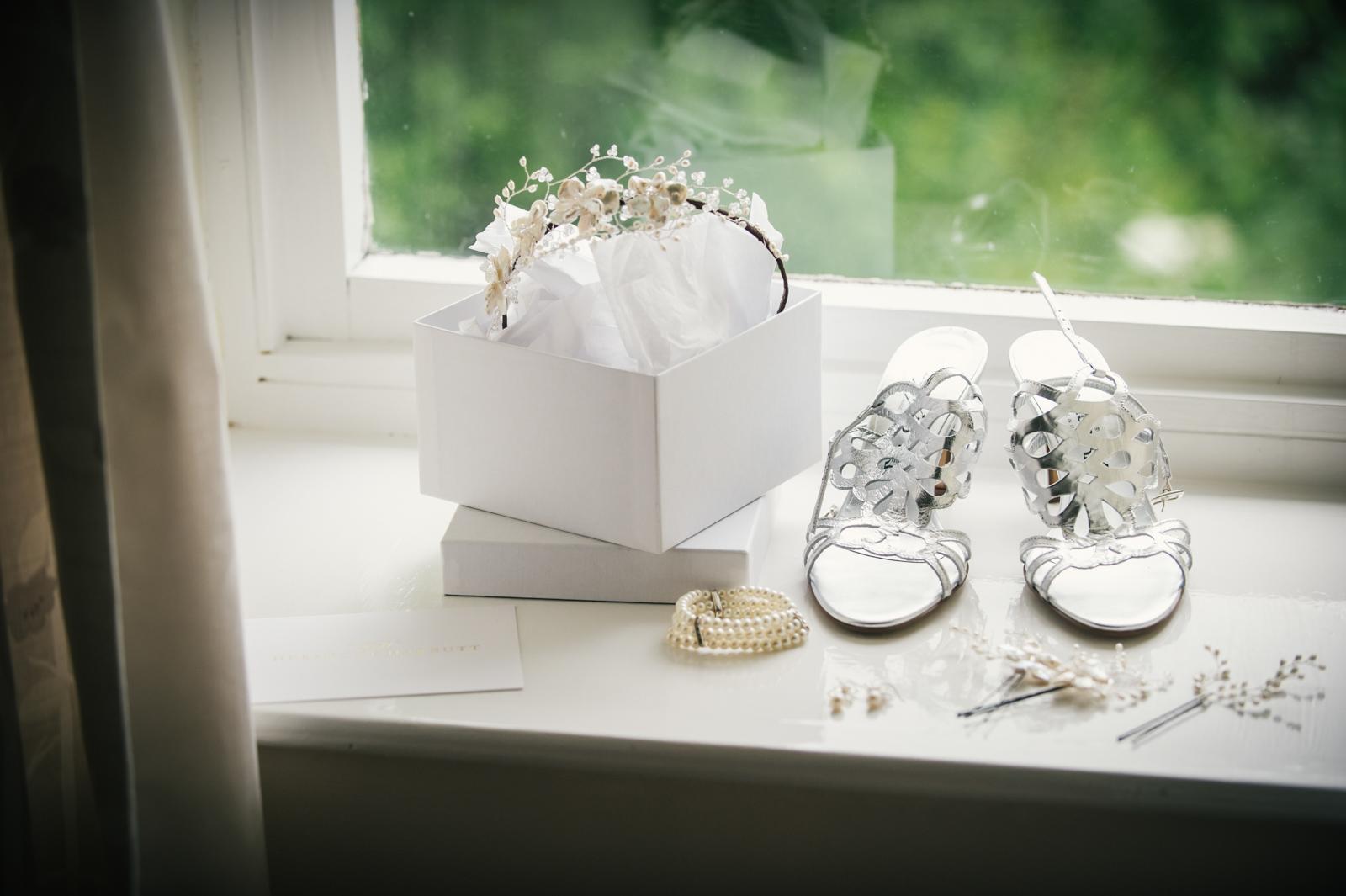 mylor-church-wedding-2.jpg