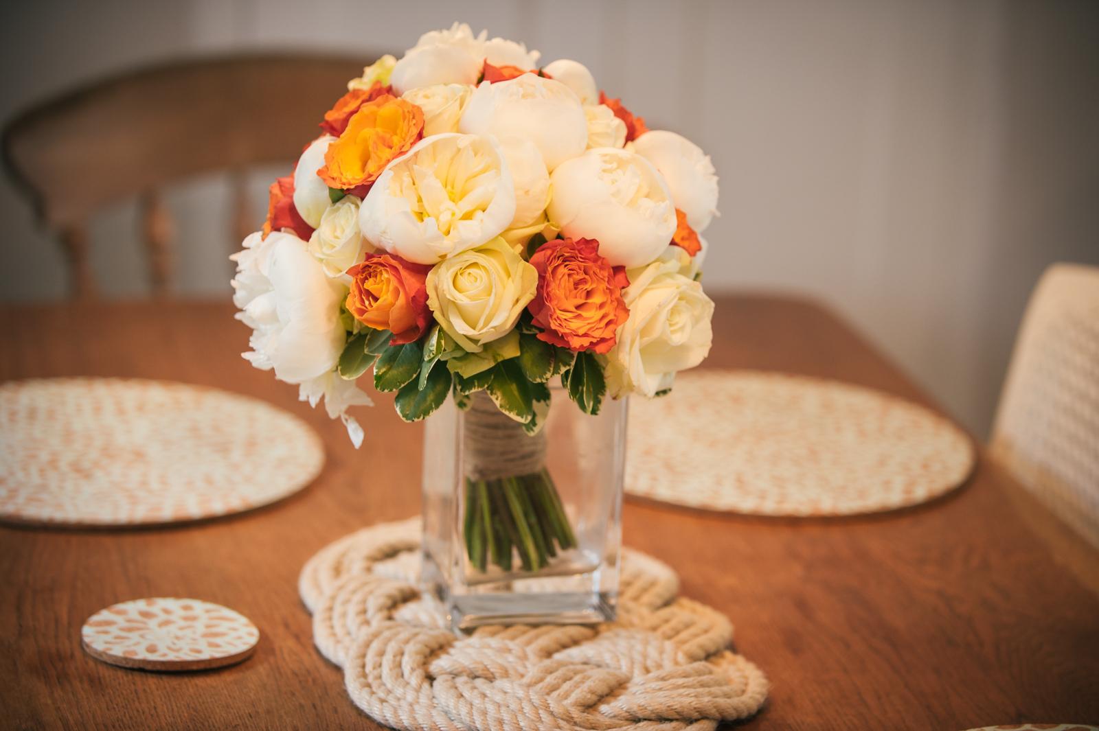 mylor-church-wedding-12.jpg