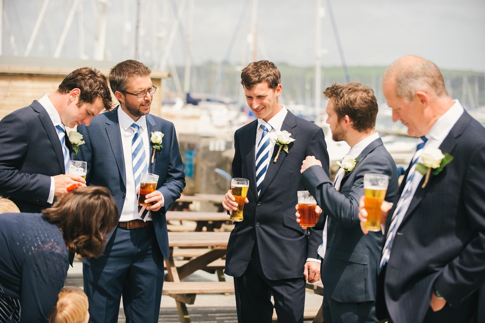 mylor-church-wedding-16.jpg