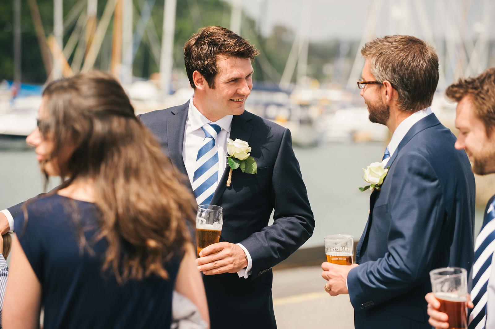mylor-church-wedding-17.jpg