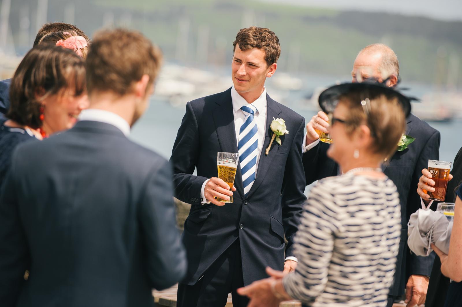 mylor-church-wedding-18.jpg