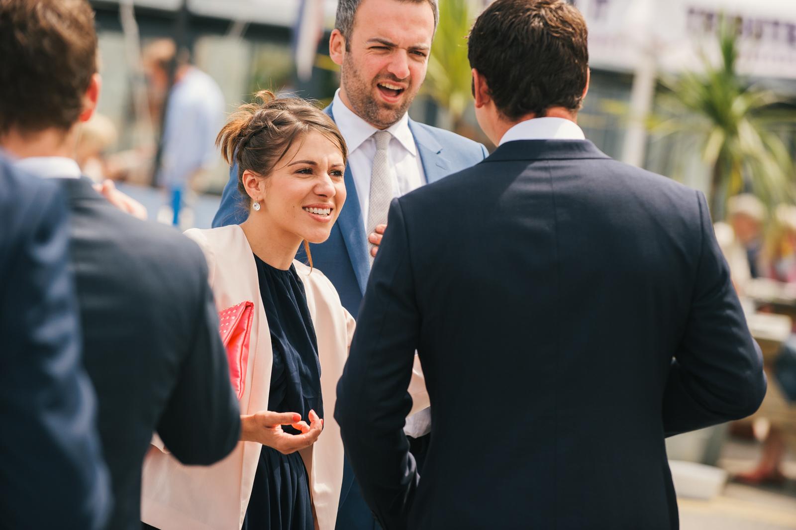 mylor-church-wedding-19.jpg