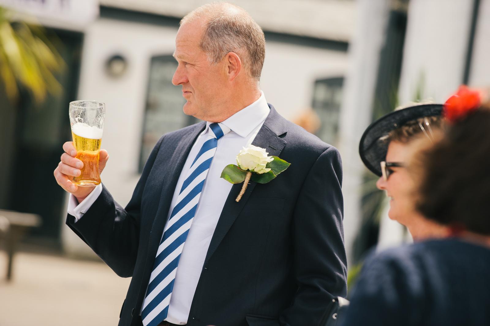 mylor-church-wedding-20.jpg