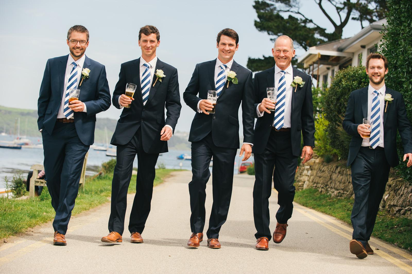 mylor-church-wedding-23.jpg
