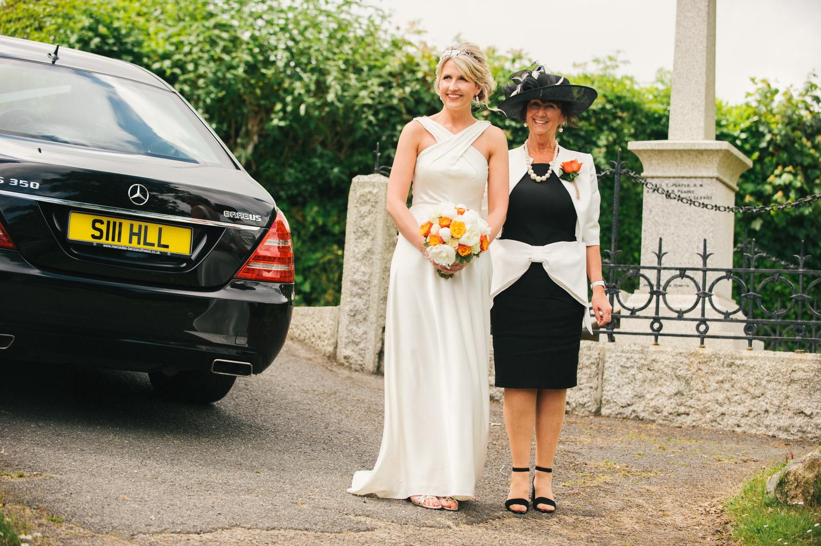 mylor-church-wedding-27.jpg