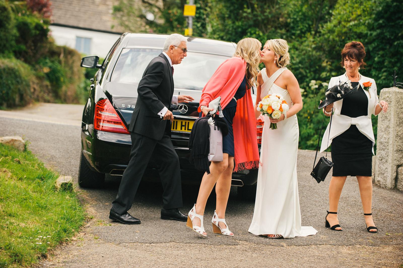 mylor-church-wedding-26.jpg