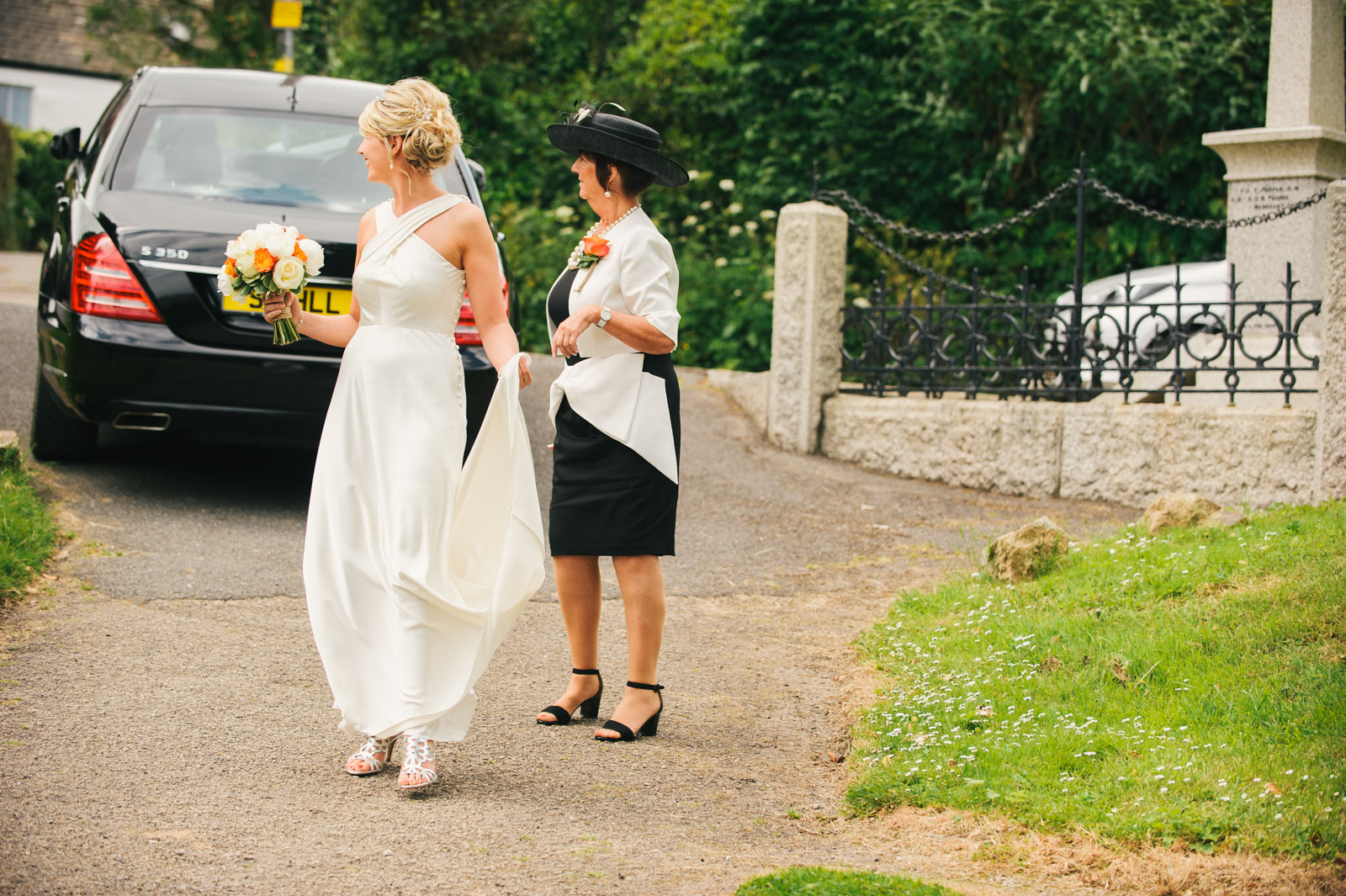 mylor-church-wedding-28.jpg