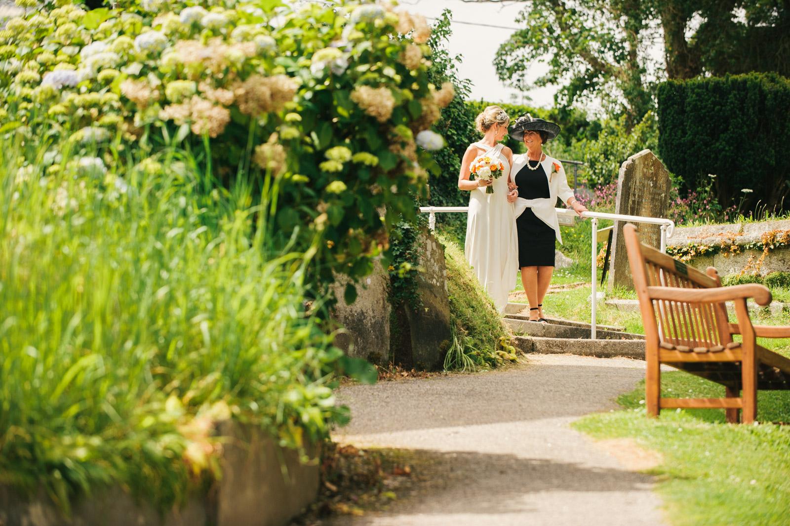 mylor-church-wedding-29.jpg