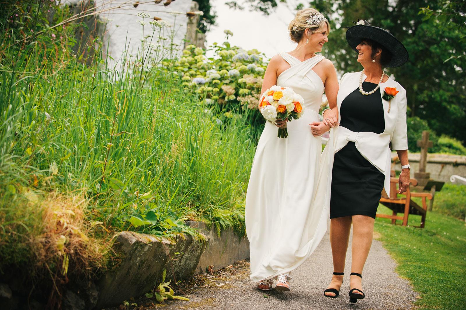 mylor-church-wedding-30.jpg
