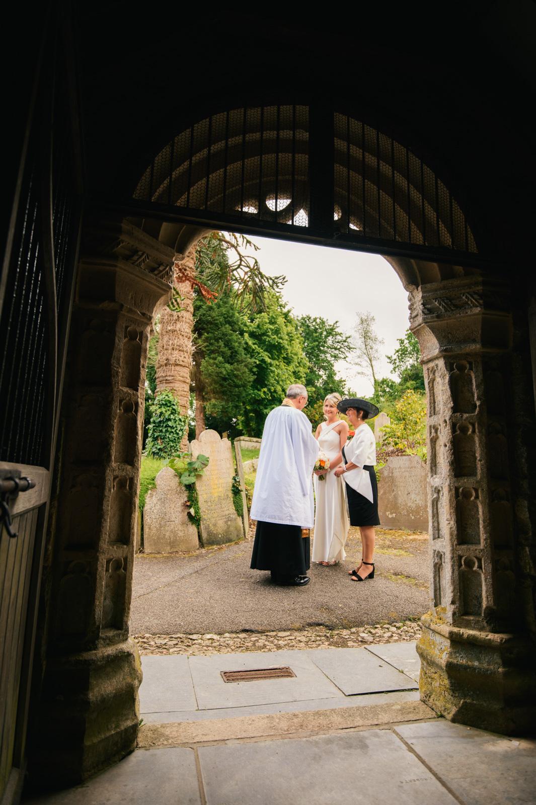 mylor-church-wedding-31.jpg