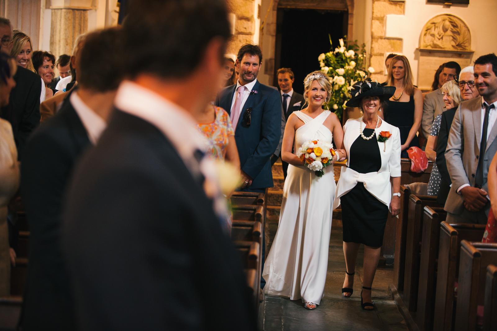 mylor-church-wedding-32.jpg