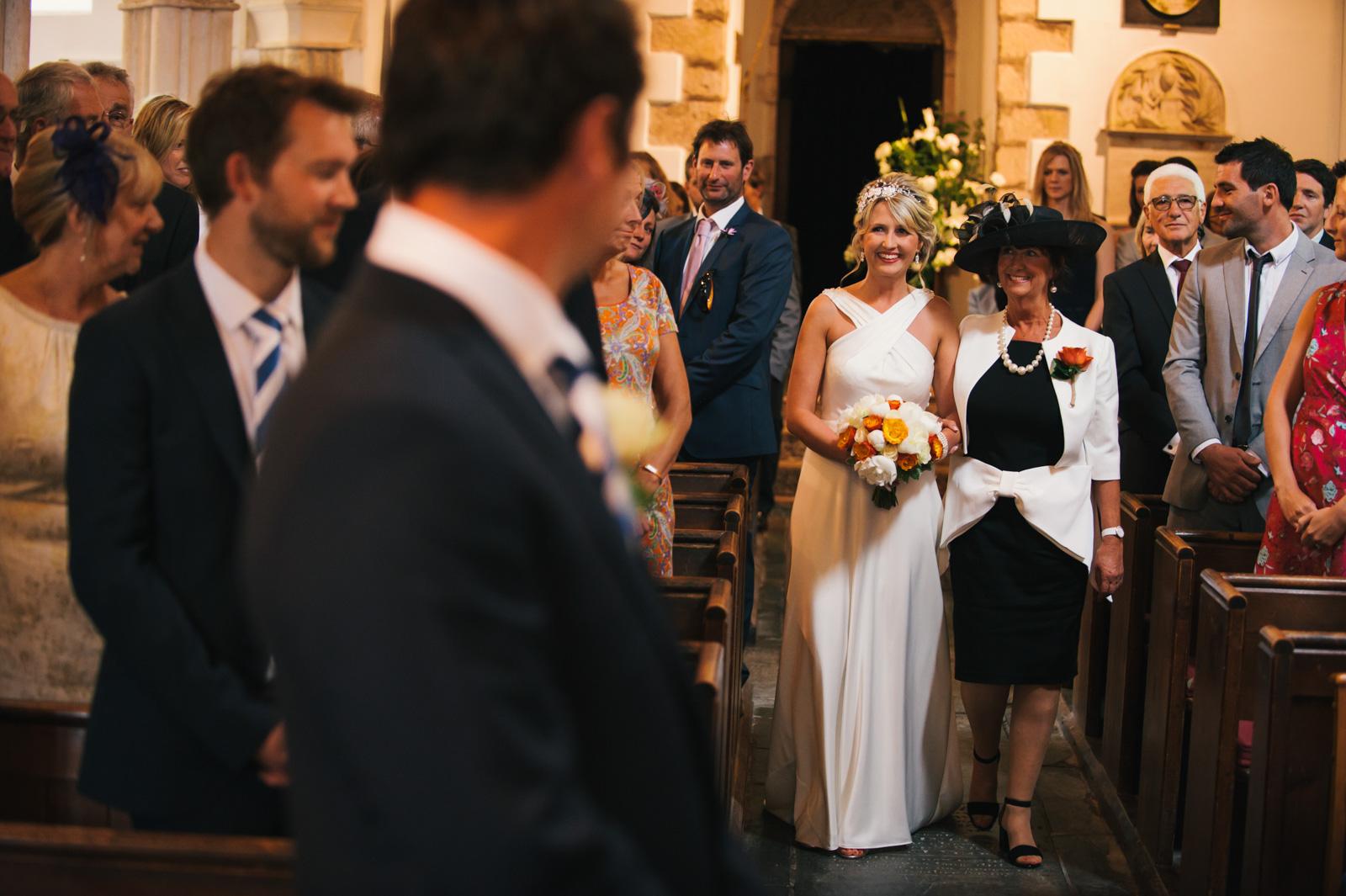 mylor-church-wedding-33.jpg