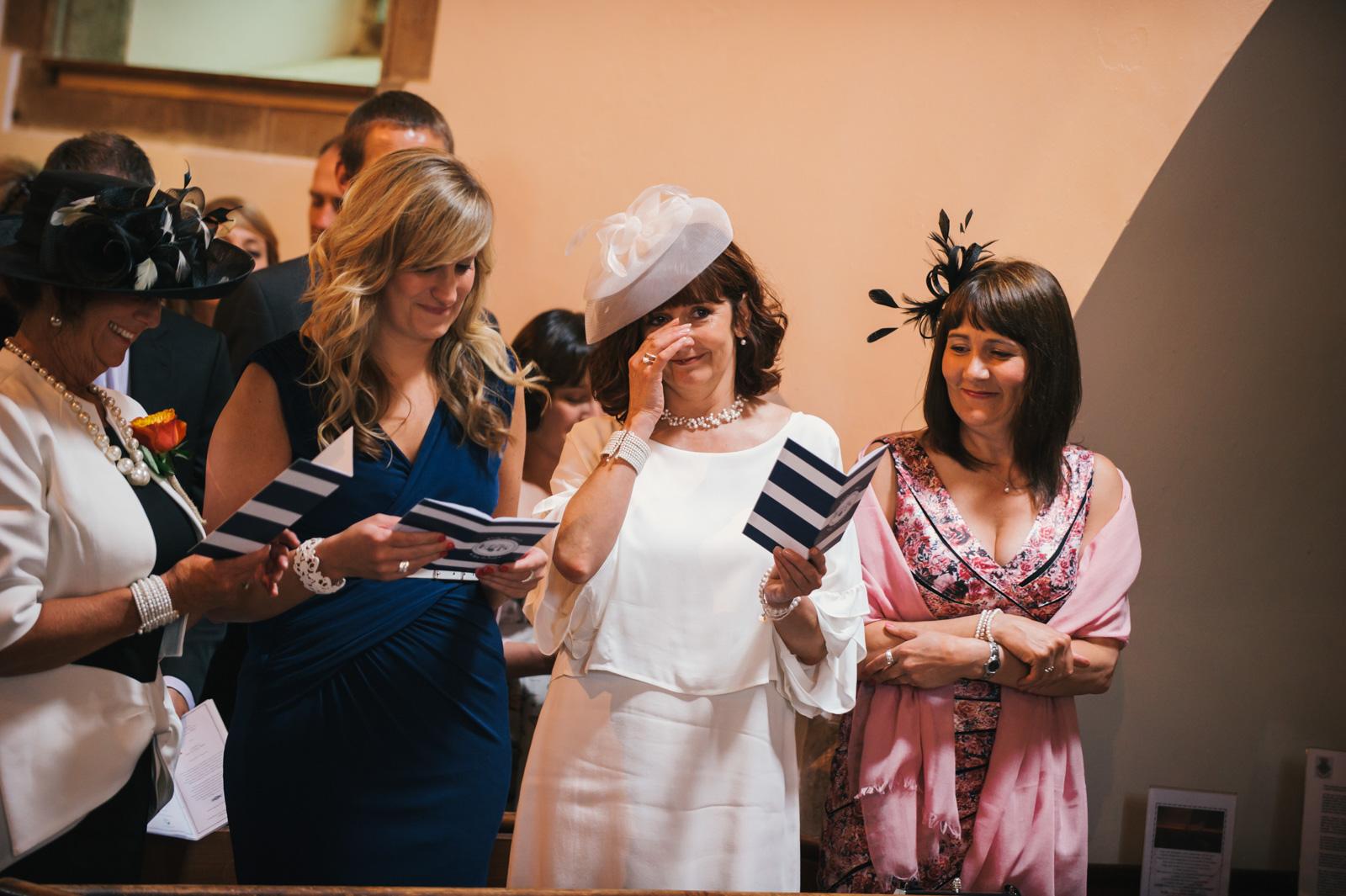 mylor-church-wedding-34.jpg