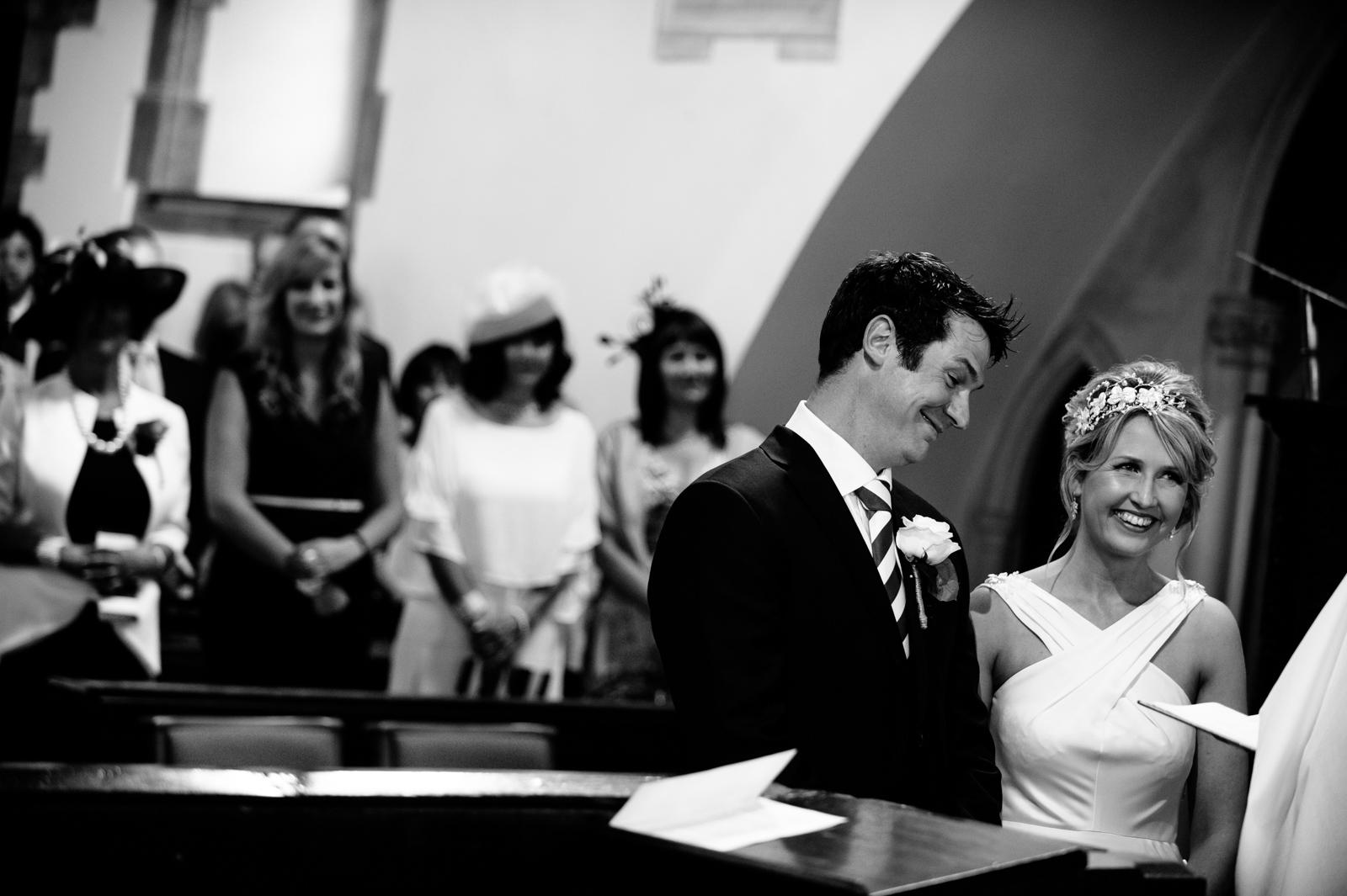 mylor-church-wedding-35.jpg