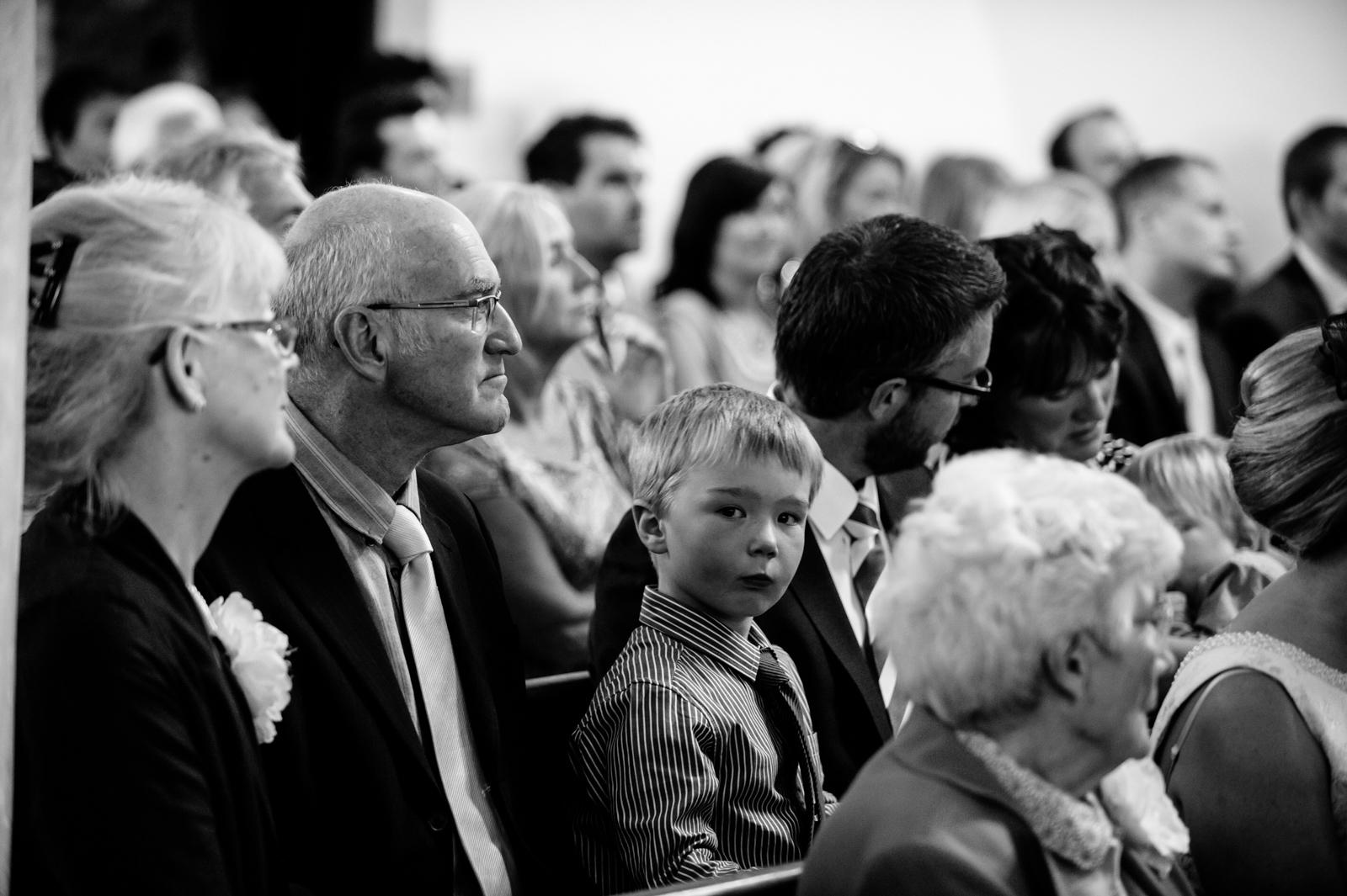 mylor-church-wedding-37.jpg