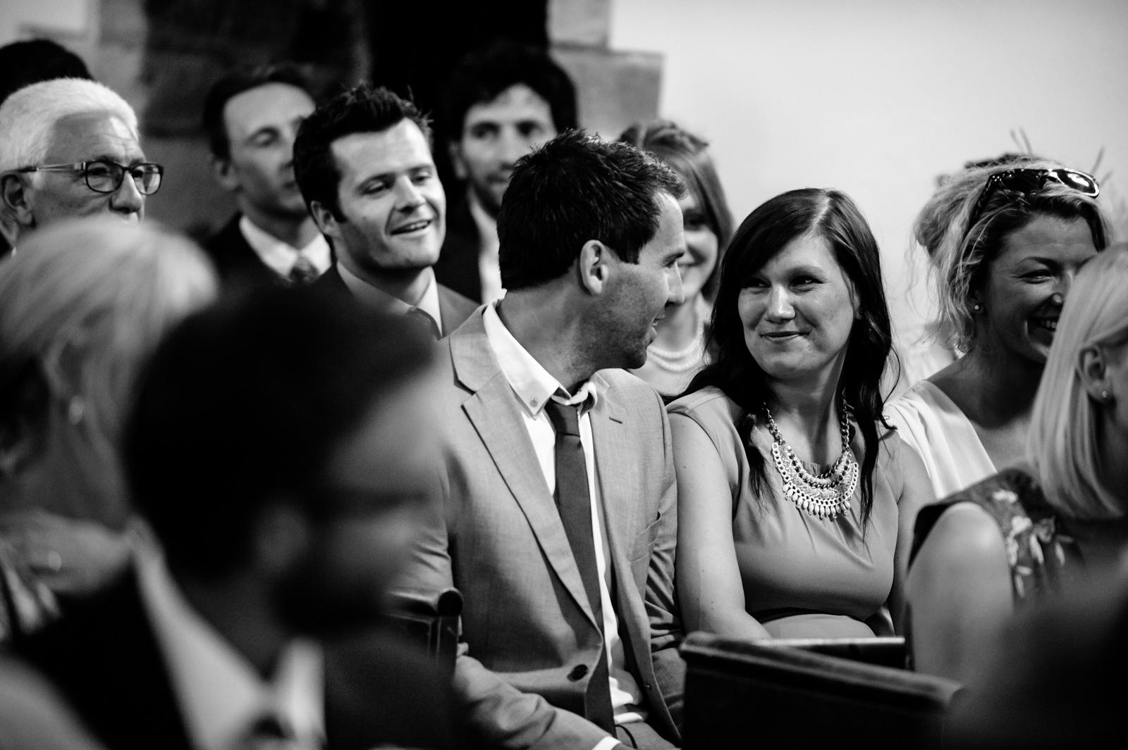 mylor-church-wedding-38.jpg