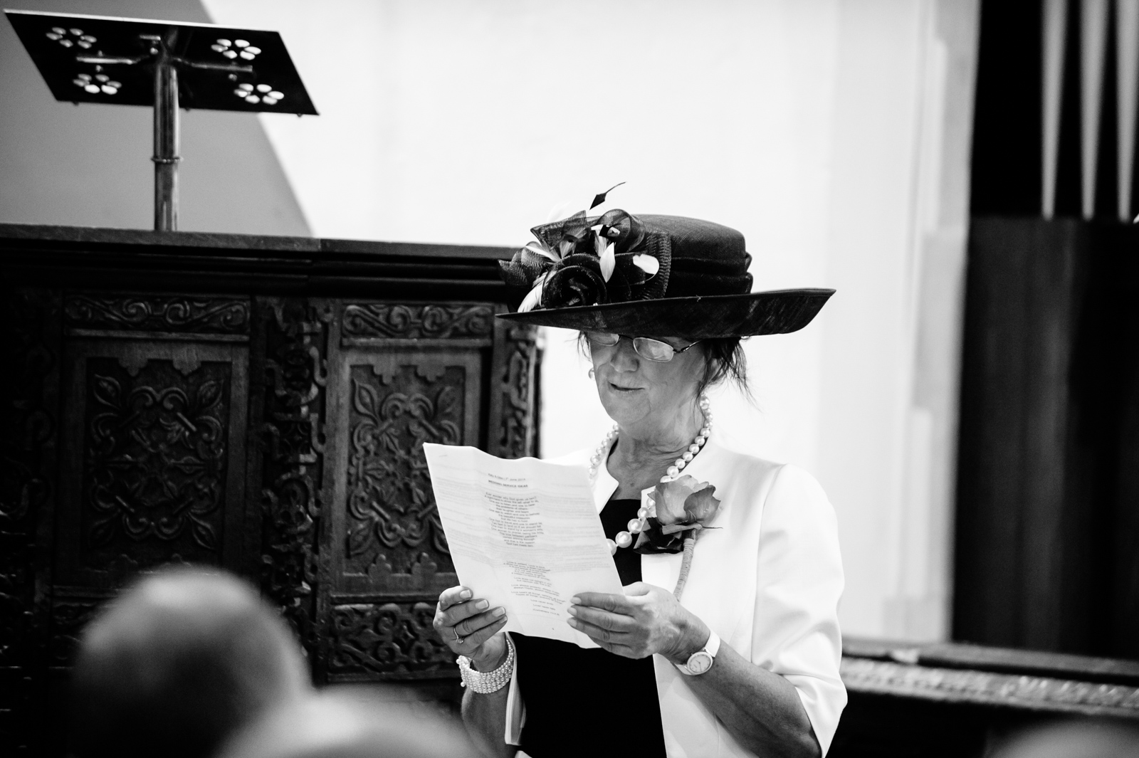 mylor-church-wedding-39.jpg
