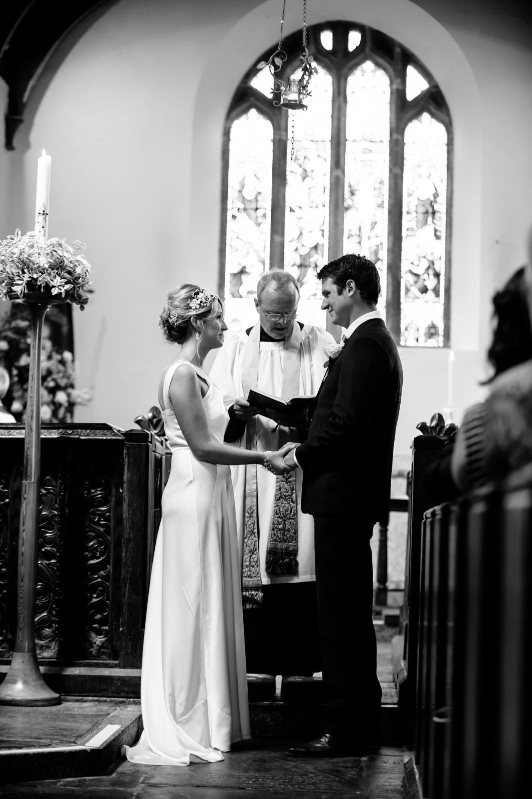 mylor-church-wedding-40.jpg