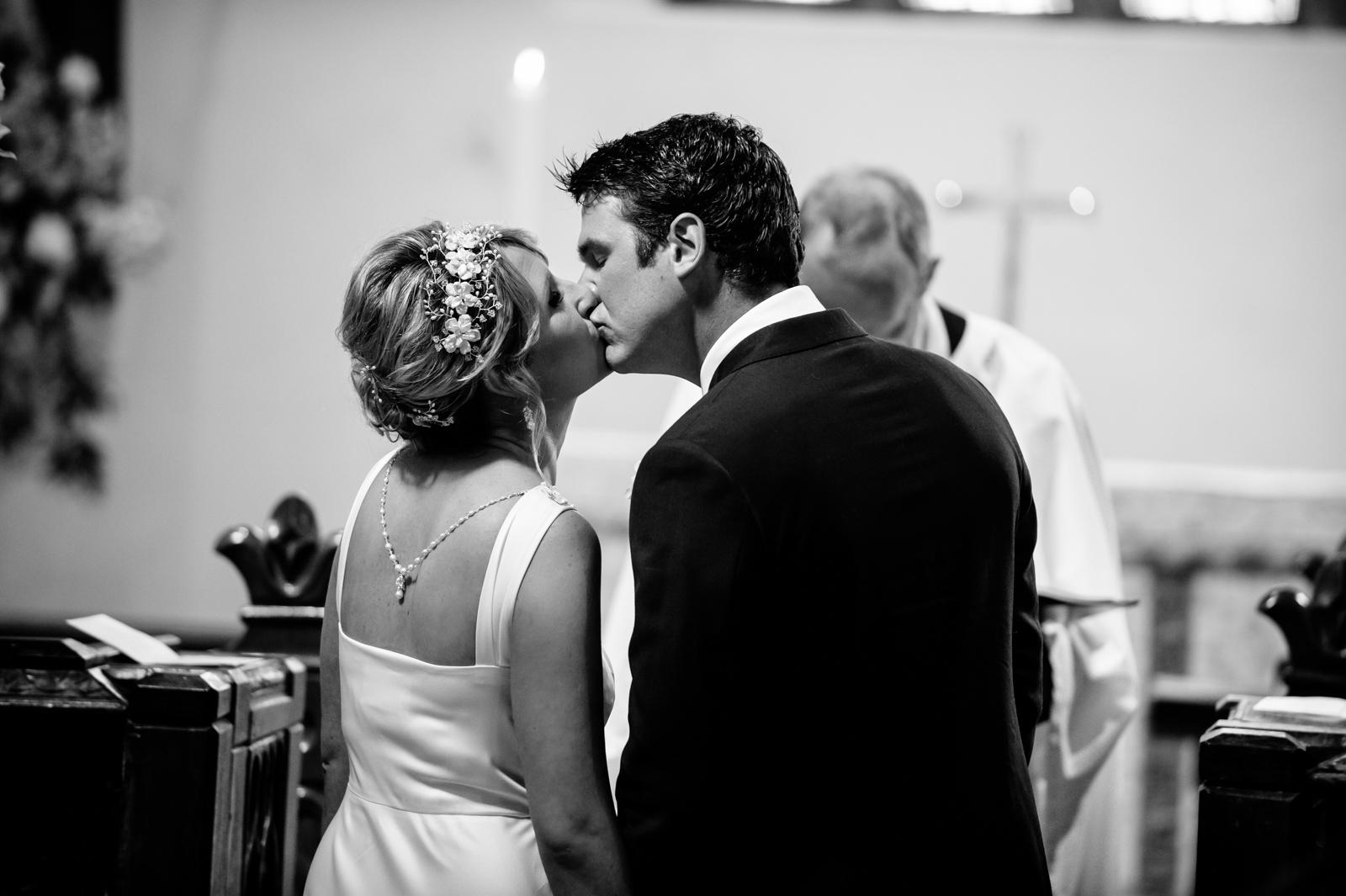 mylor-church-wedding-41.jpg