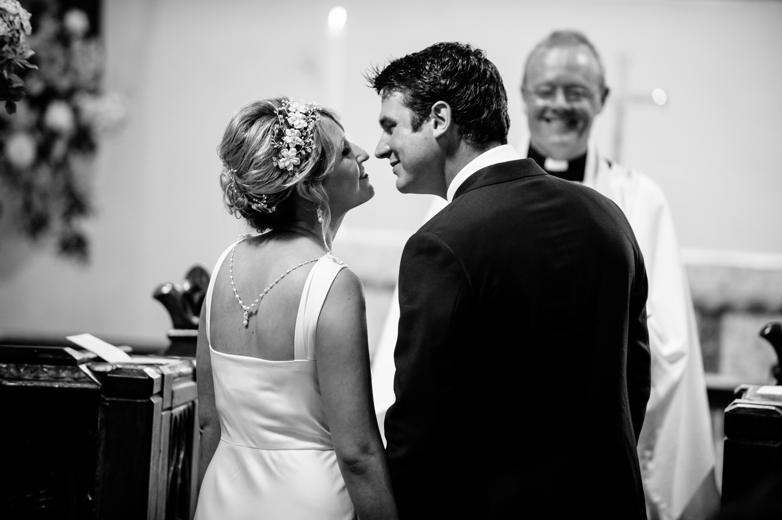 mylor-church-wedding-42.jpg