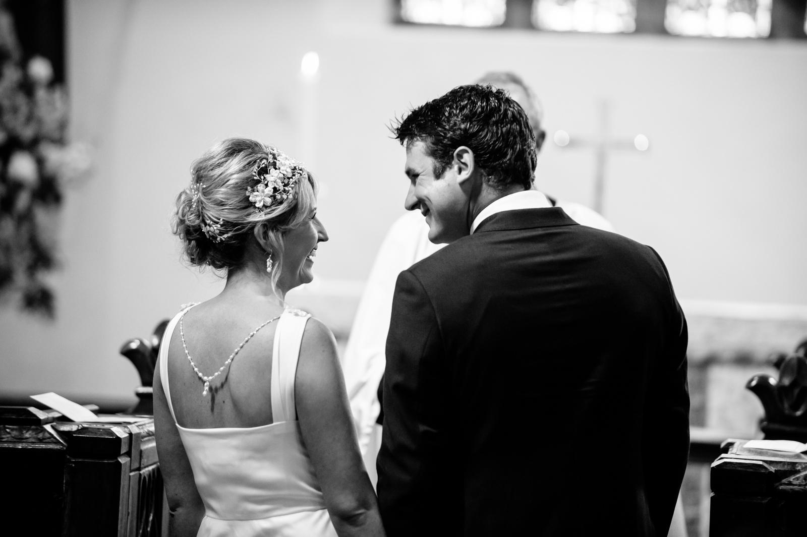 mylor-church-wedding-43.jpg