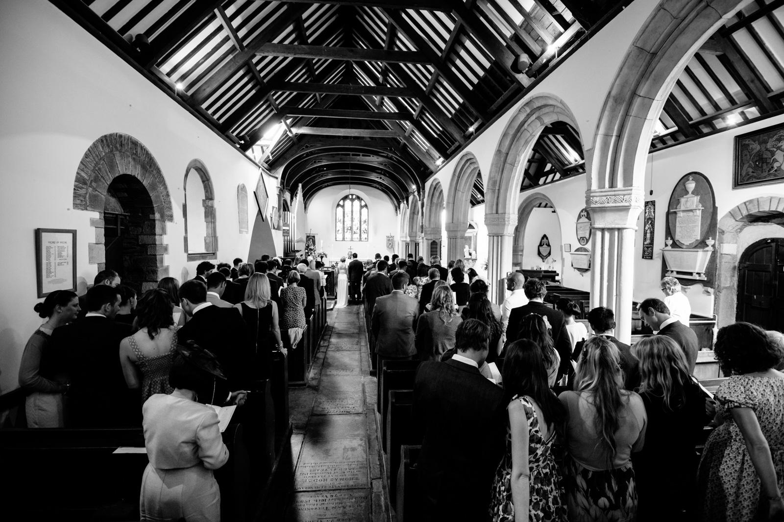 mylor-church-wedding-44.jpg