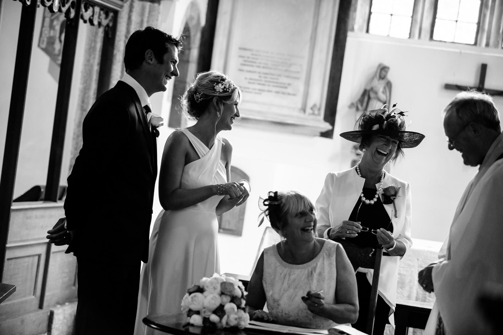 mylor-church-wedding-45.jpg