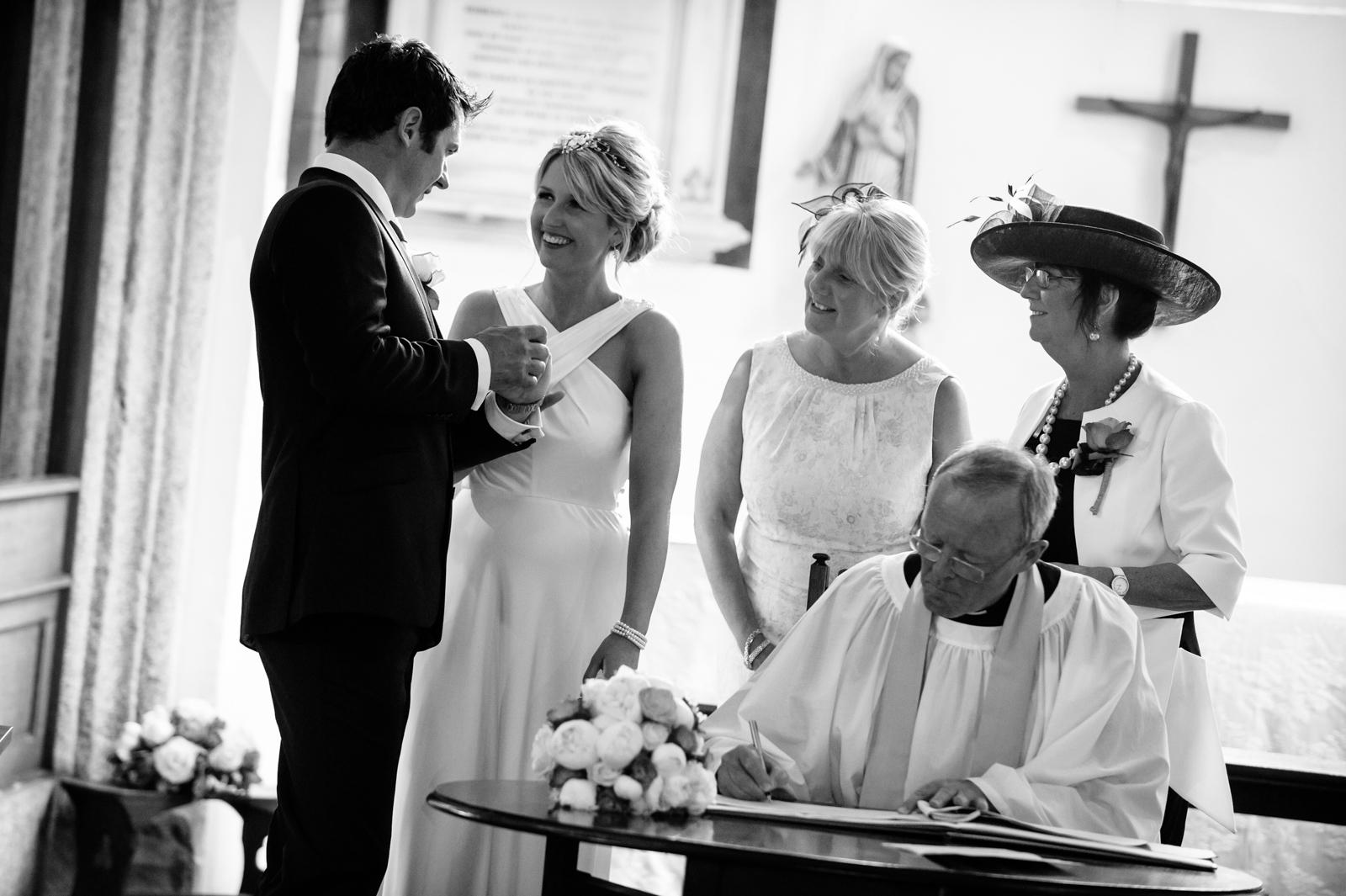 mylor-church-wedding-46.jpg