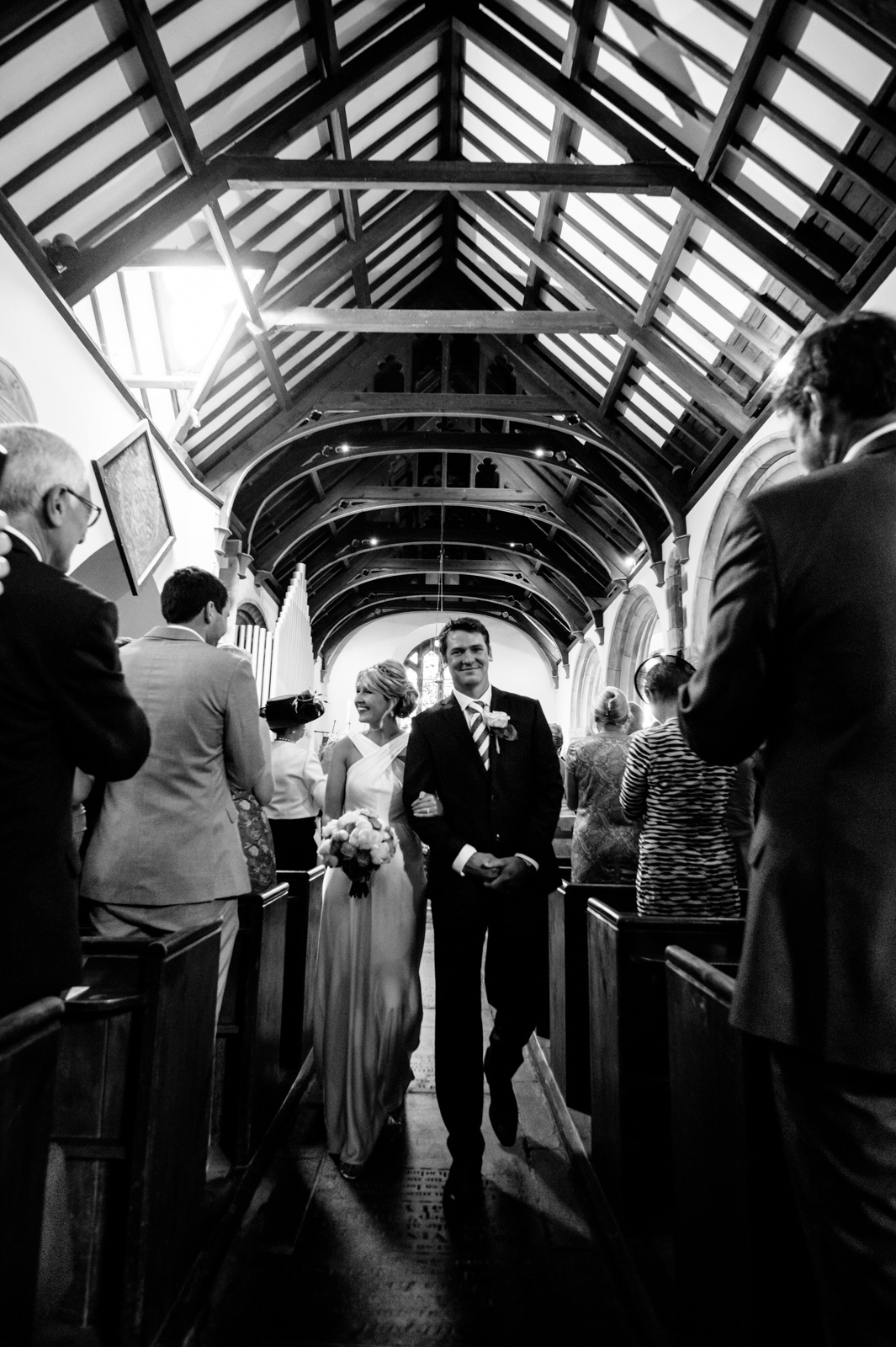 mylor-church-wedding-48.jpg