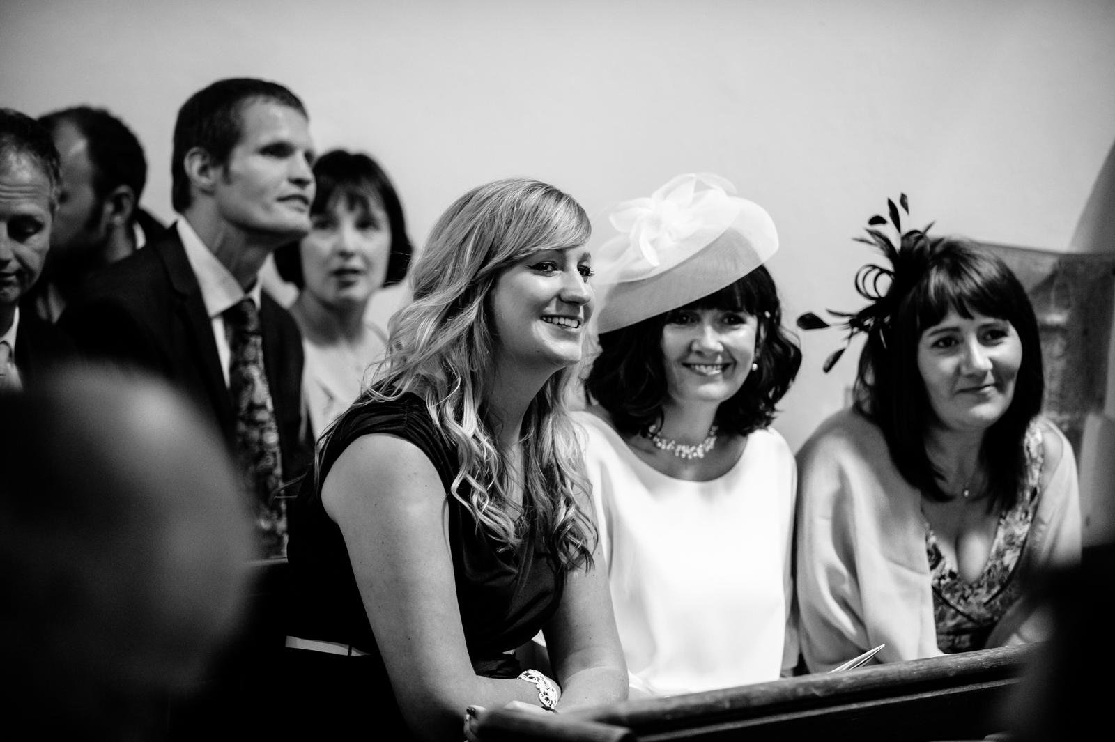 mylor-church-wedding-47.jpg