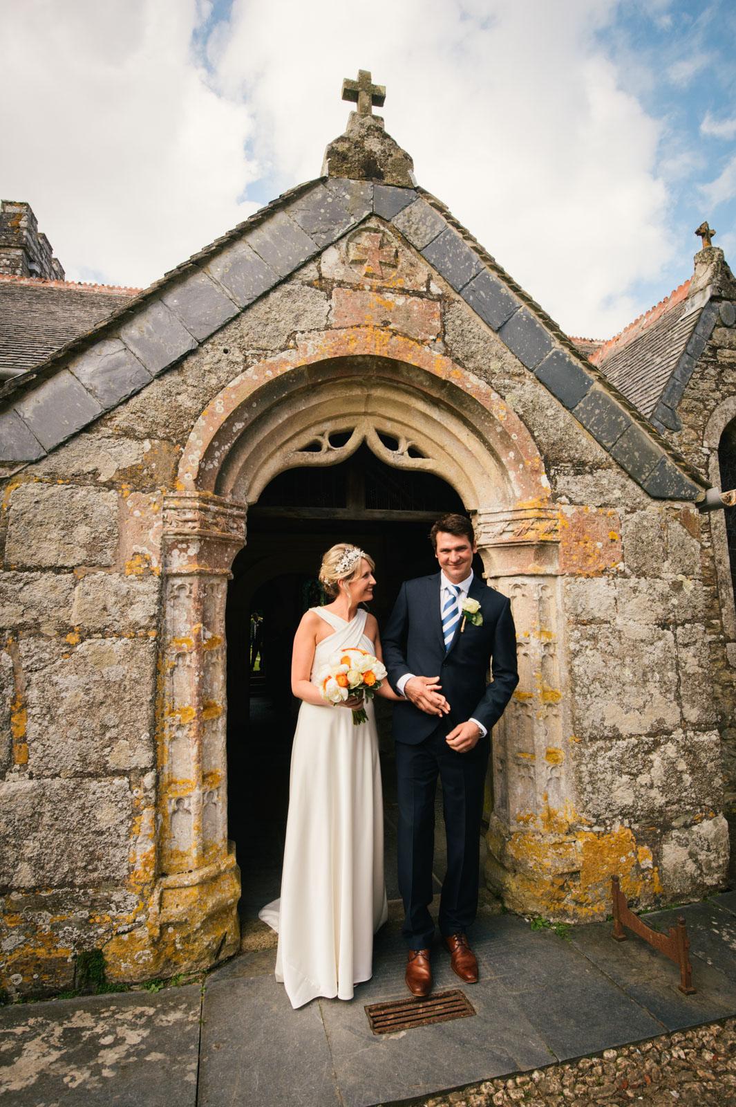mylor-church-wedding-49.jpg