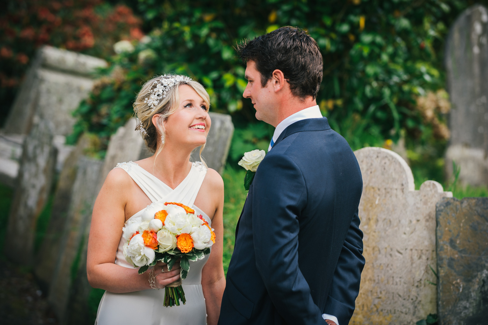 mylor-church-wedding-50.jpg