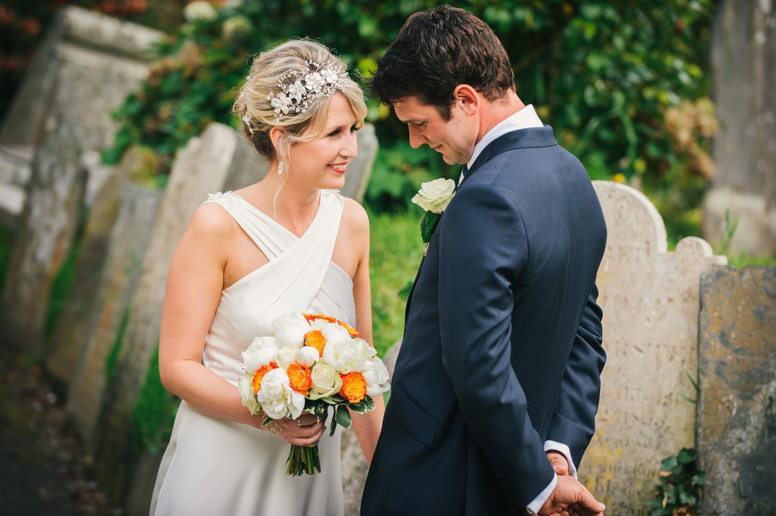 mylor-church-wedding-51.jpg