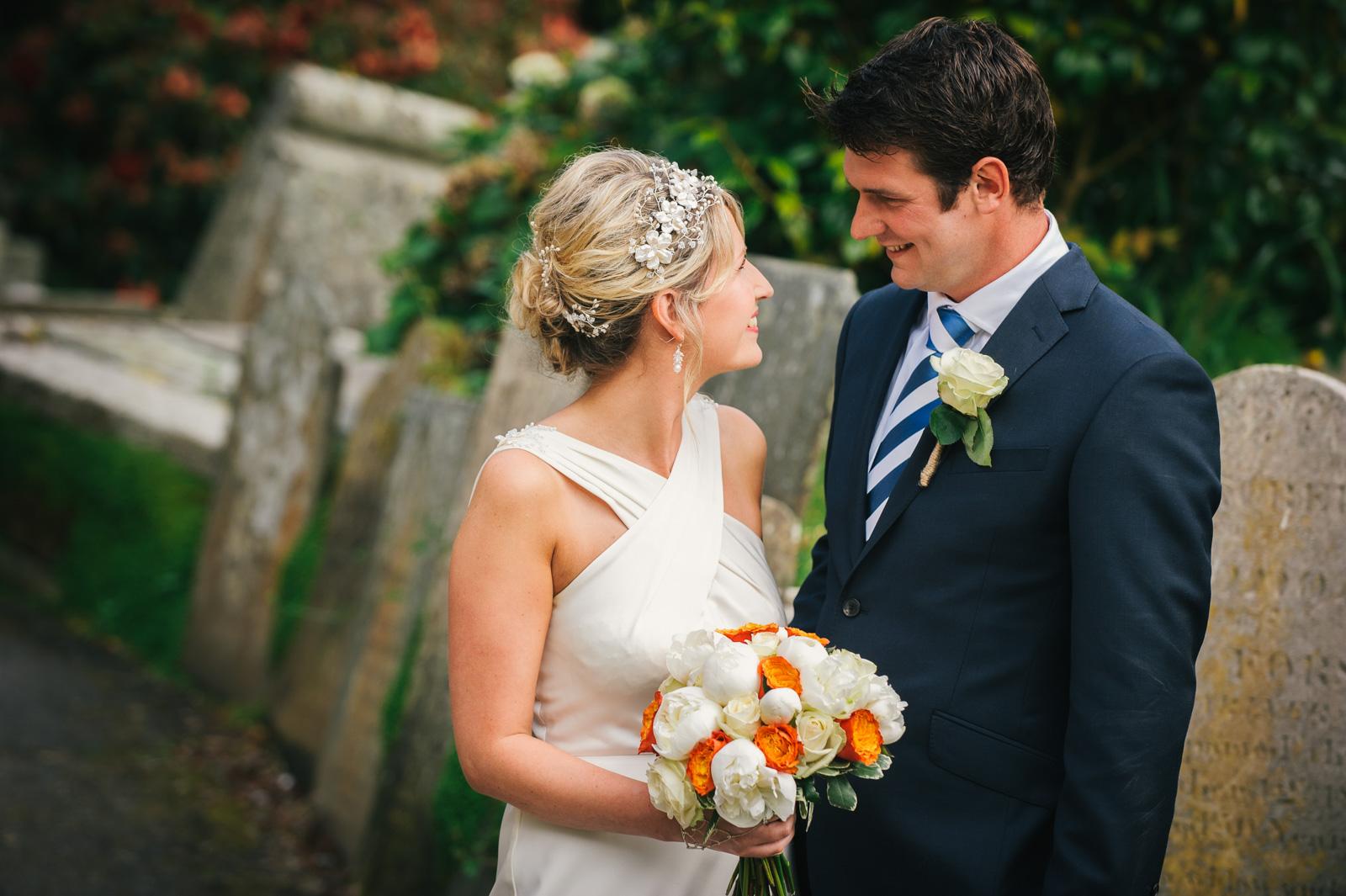 mylor-church-wedding-52.jpg