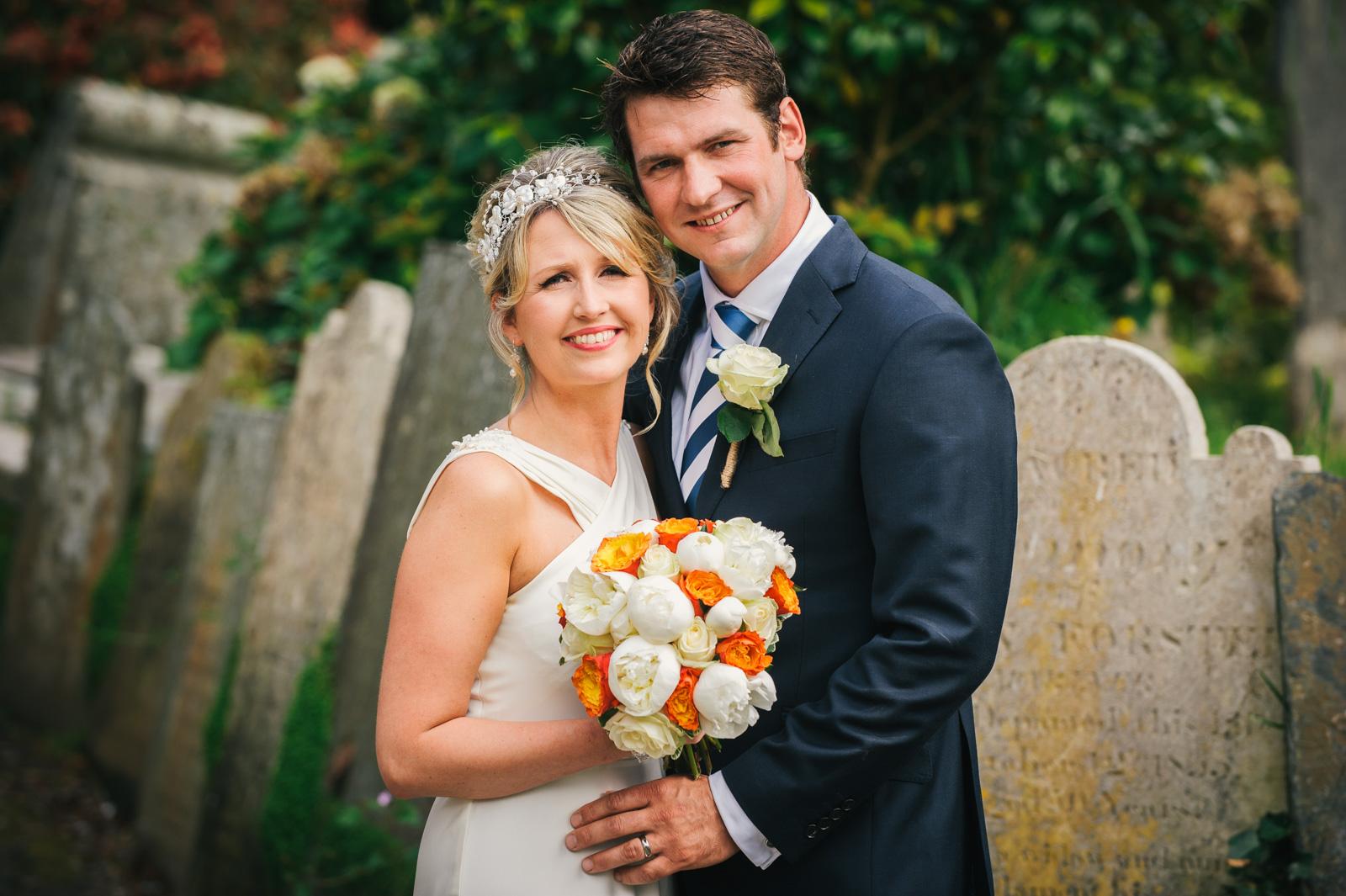 mylor-church-wedding-53.jpg