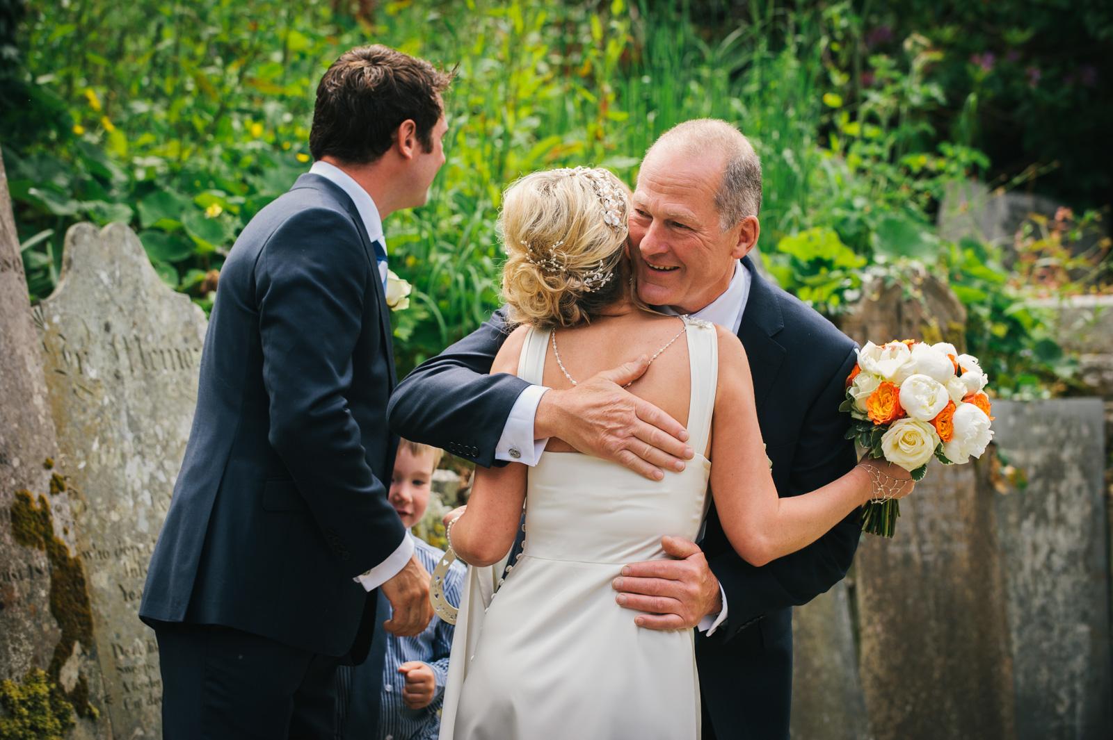 mylor-church-wedding-56.jpg