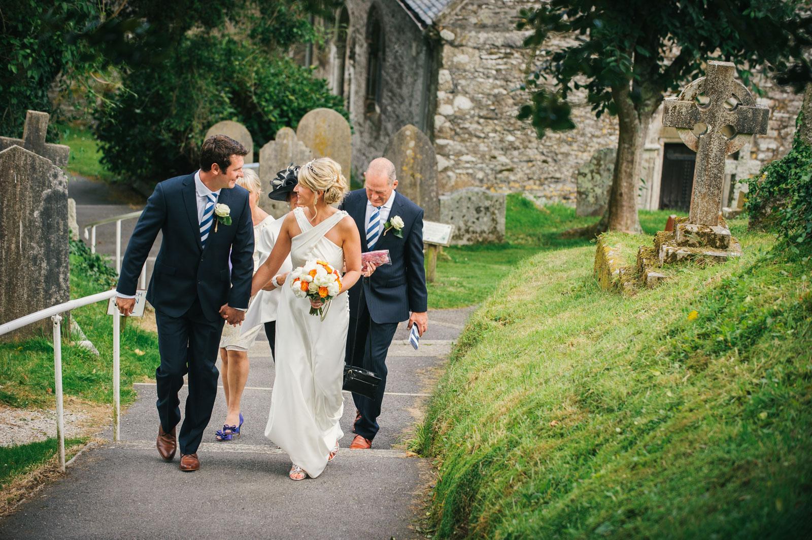 mylor-church-wedding-58.jpg