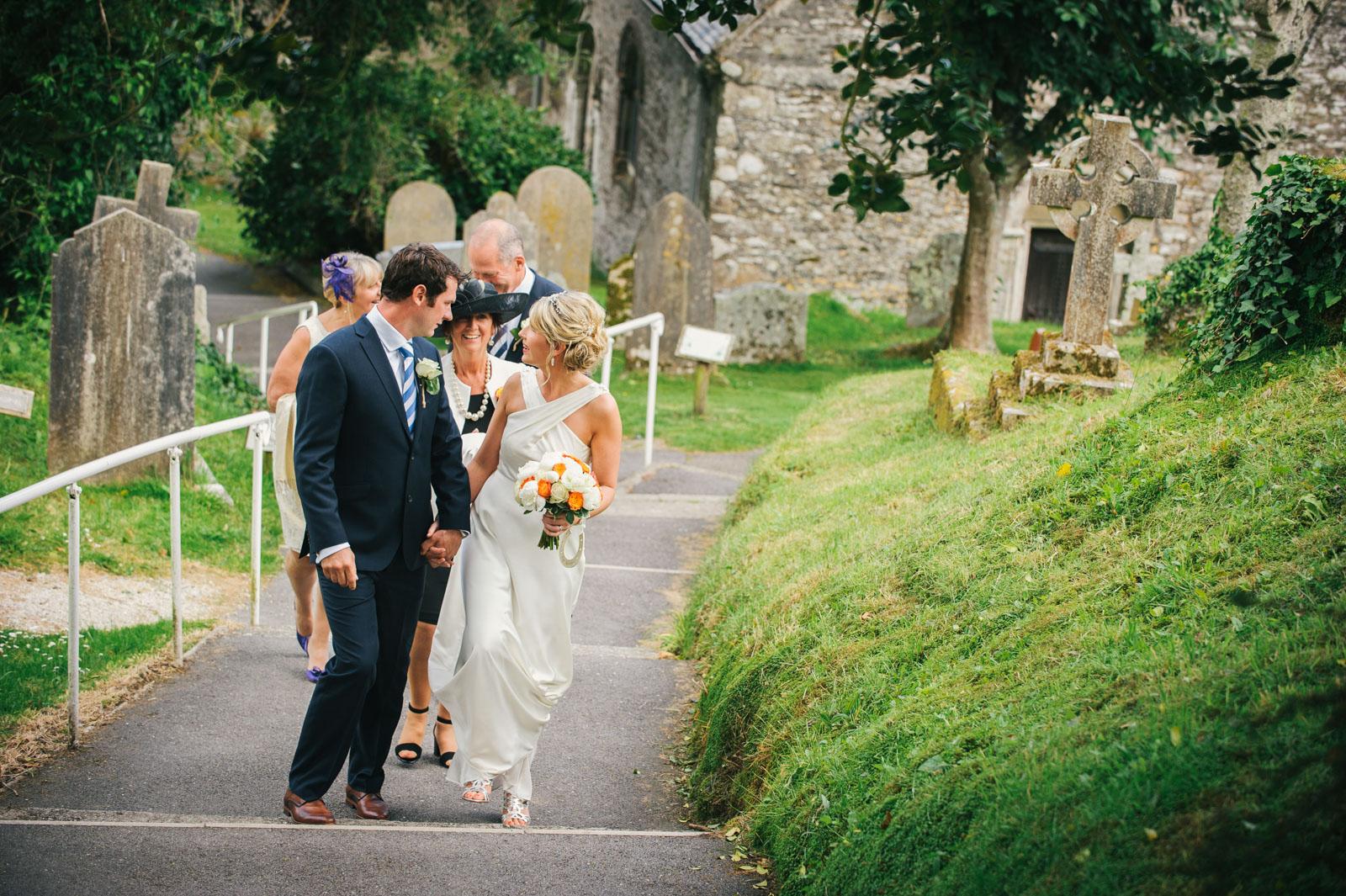 mylor-church-wedding-59.jpg