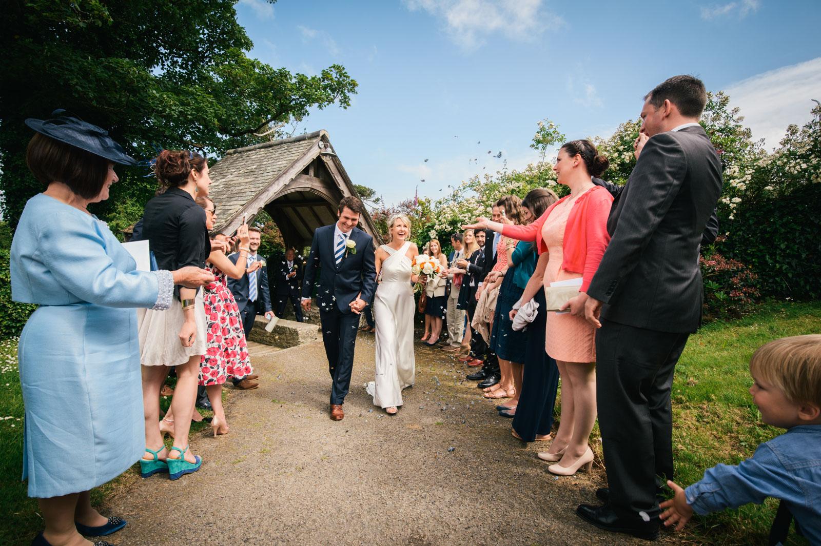 mylor-church-wedding-60.jpg