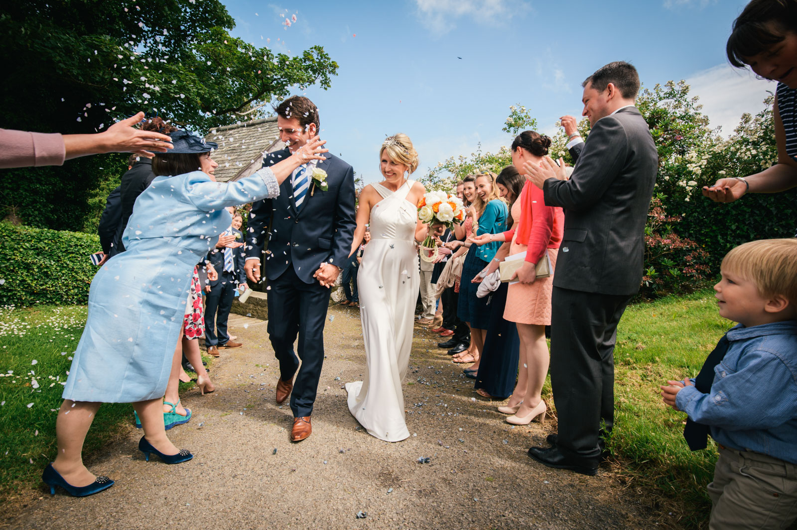 mylor-church-wedding-61.jpg