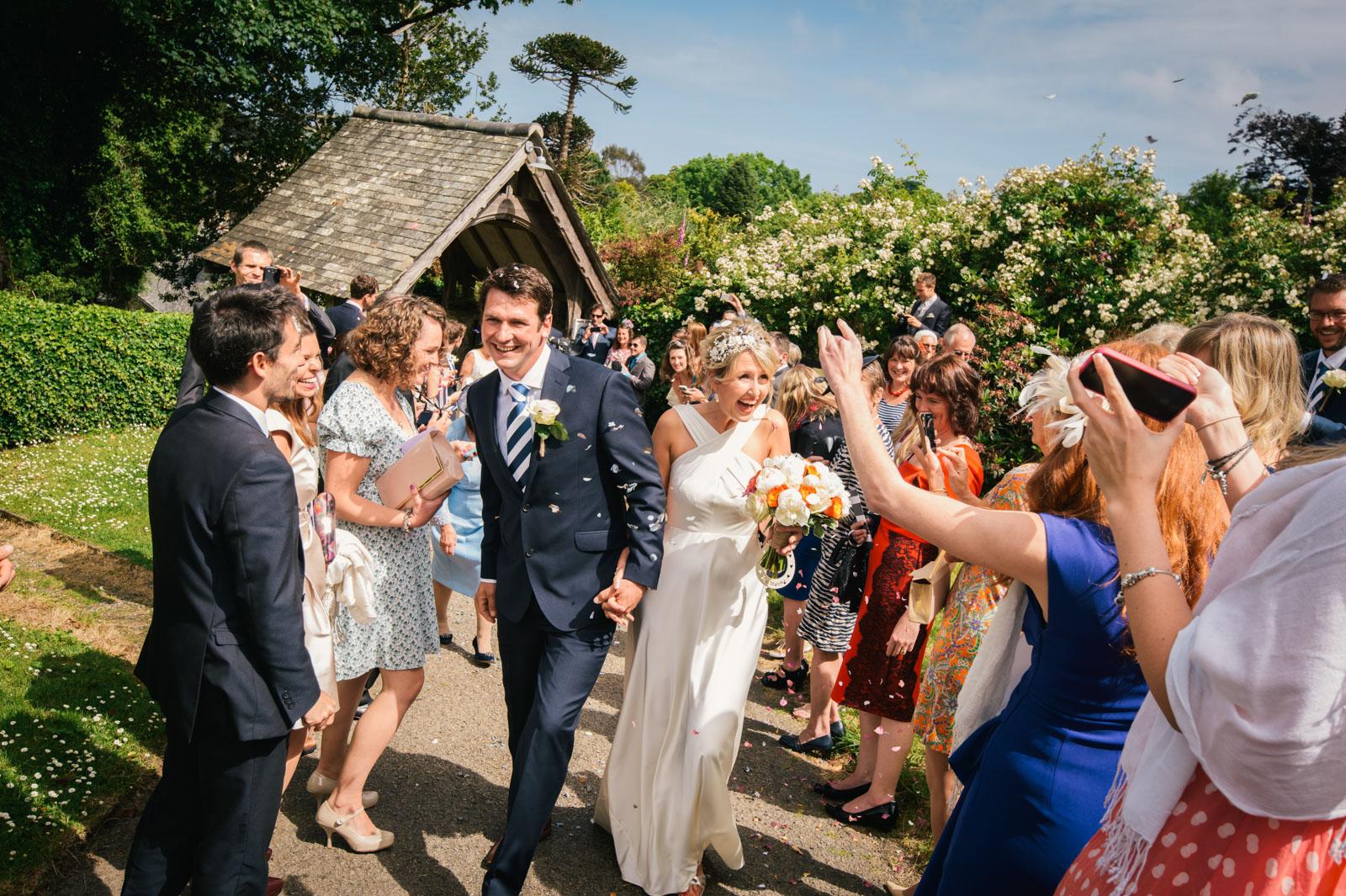 mylor-church-wedding-62.jpg