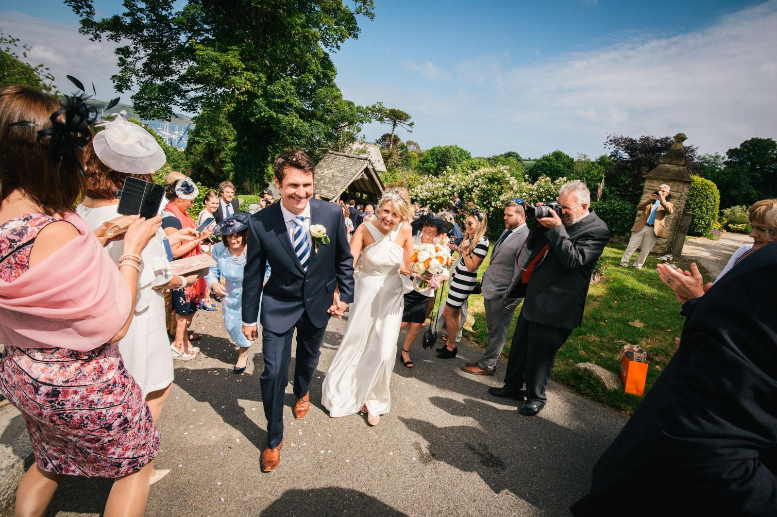 mylor-church-wedding-63.jpg