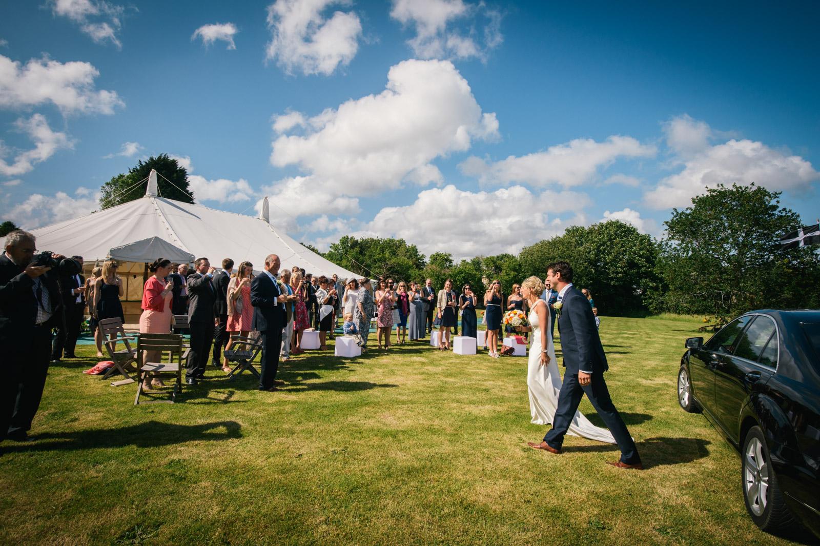 mylor-church-wedding-68.jpg