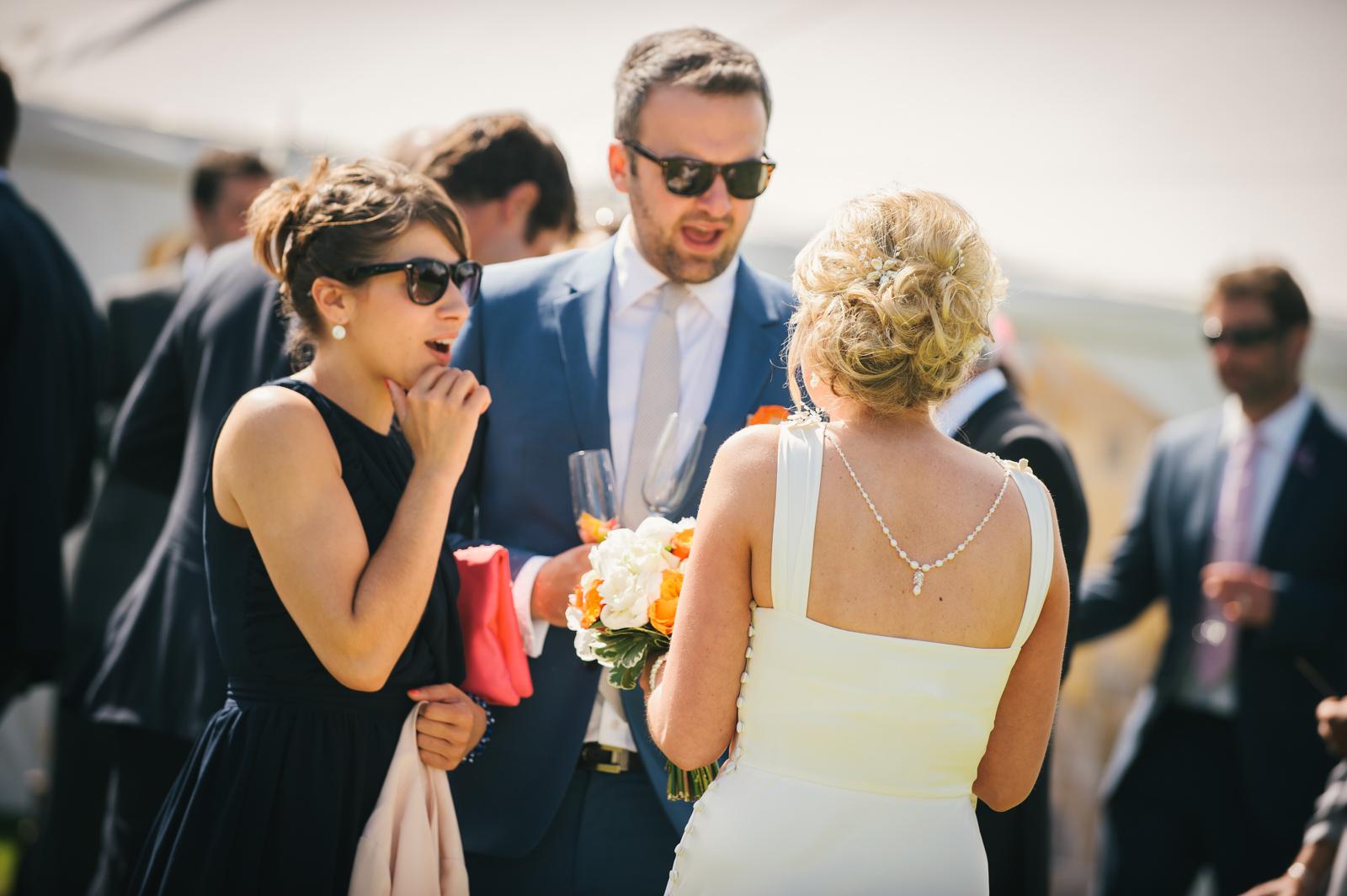 mylor-church-wedding-72.jpg