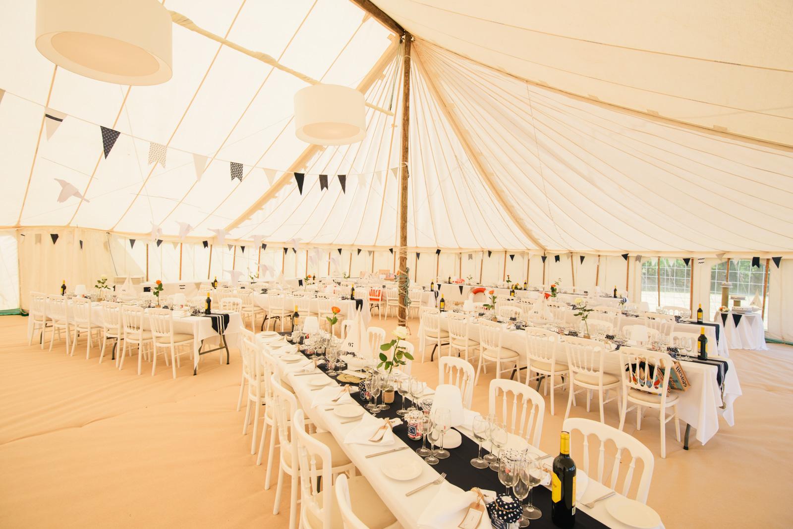 mylor-church-wedding-74.jpg
