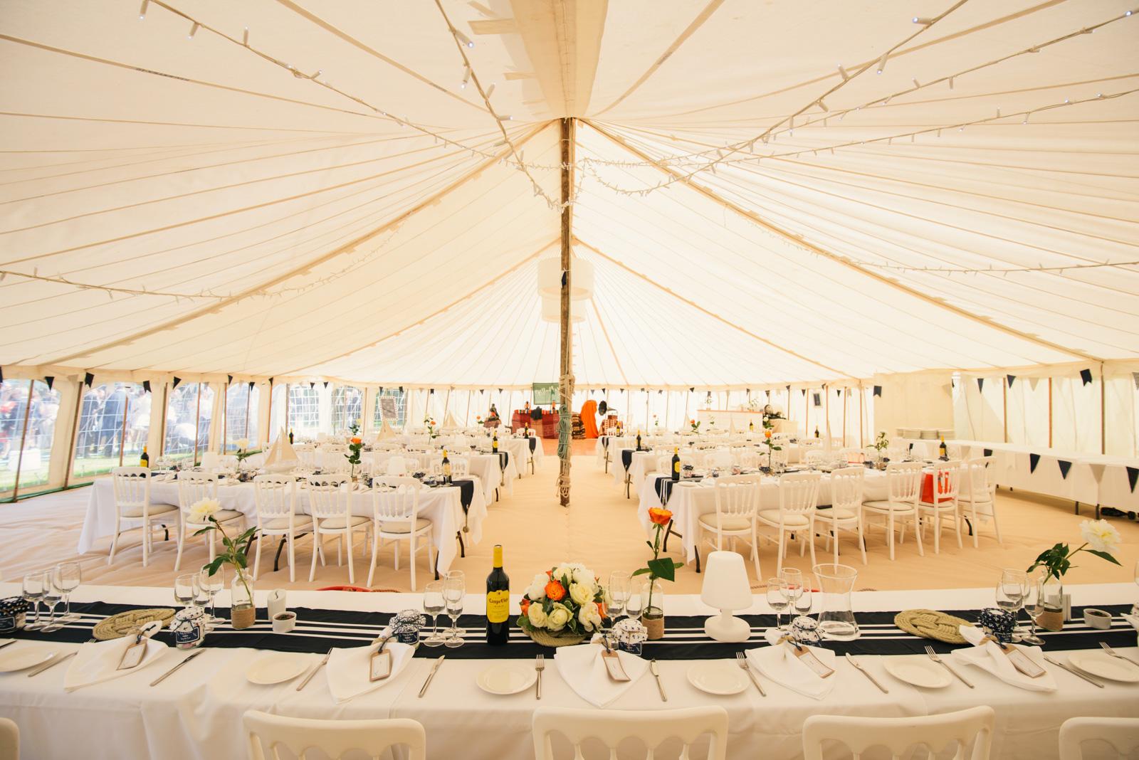 mylor-church-wedding-75.jpg