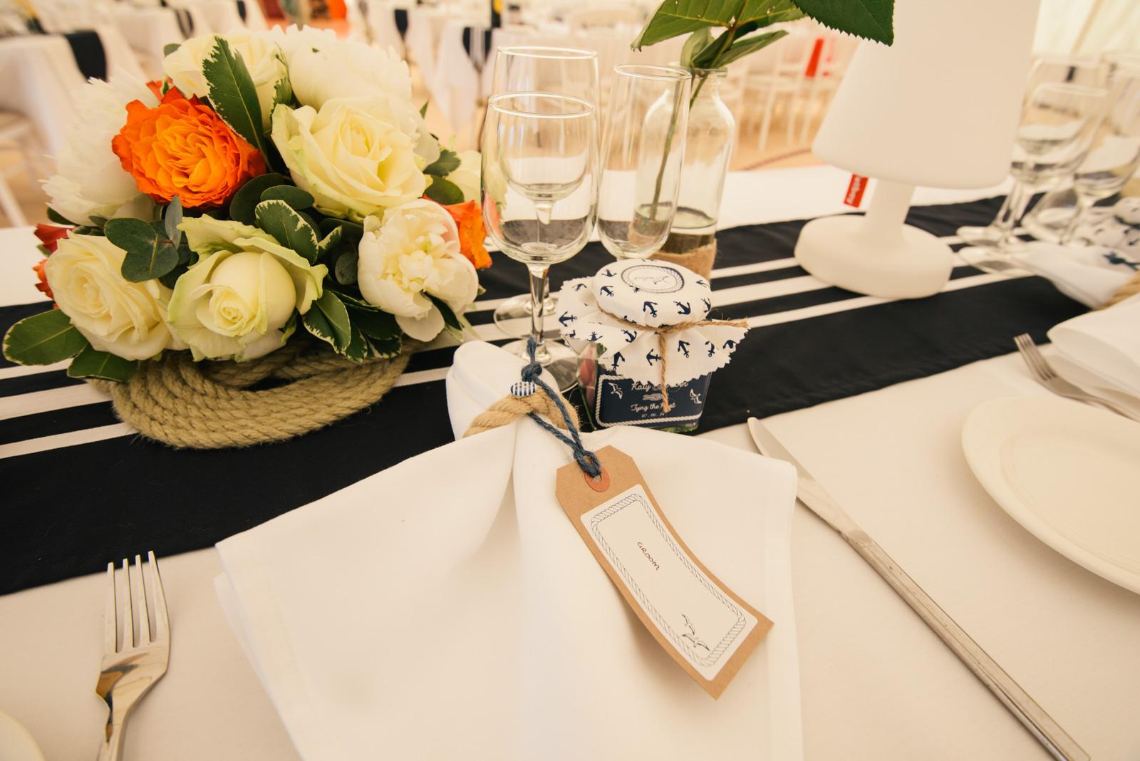 mylor-church-wedding-76.jpg